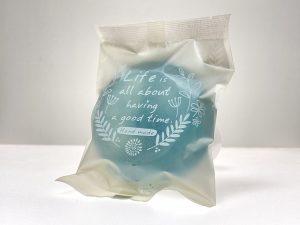 尤加利甘油手工皂-好肌薈 手工皂