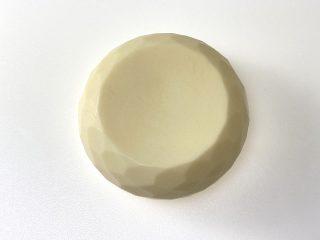 伊蘭羊毛脂手工皂